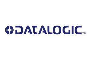 Datalogic