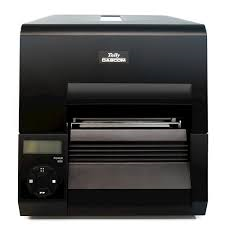 Tally Dascom printer repair