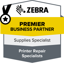 Zebra Premier Business Partner Greensboro NC