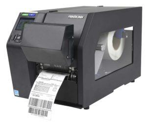Printronix printer repair