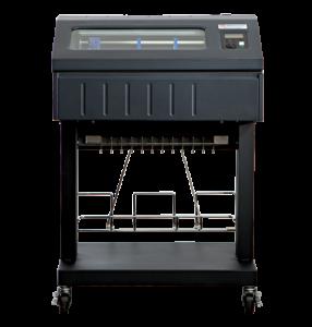 TallyGenicom Printer Repair