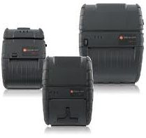 Apex Series Honeywell Mobile Printers