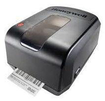 PC42t Honeywell Desktop Printers