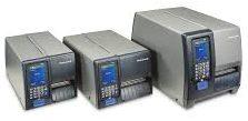 PM43-PM43c-PM23c Honeywell Industrial Printers