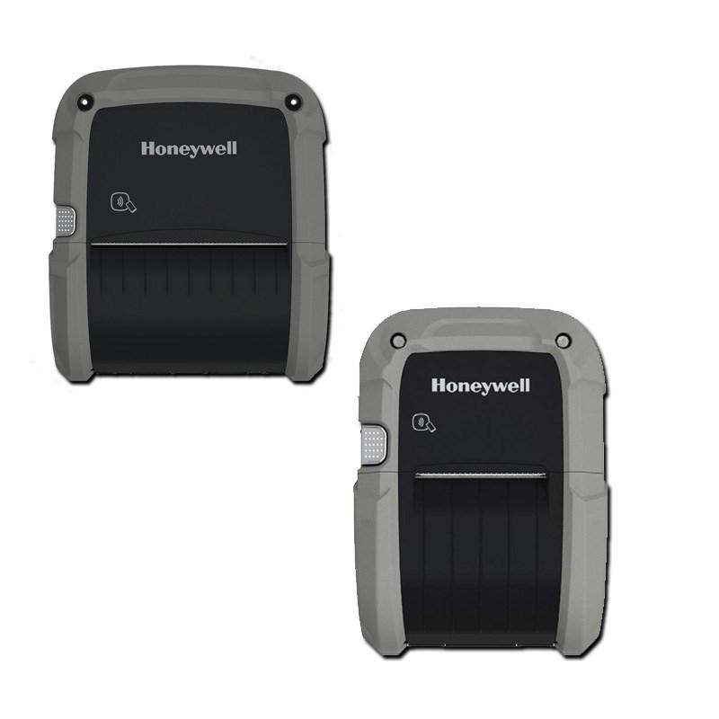RPe Series Honeywell Mobile Printers