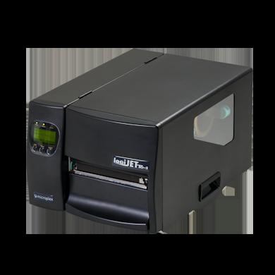 logiJet T6-2 Microplex Thermal Printers