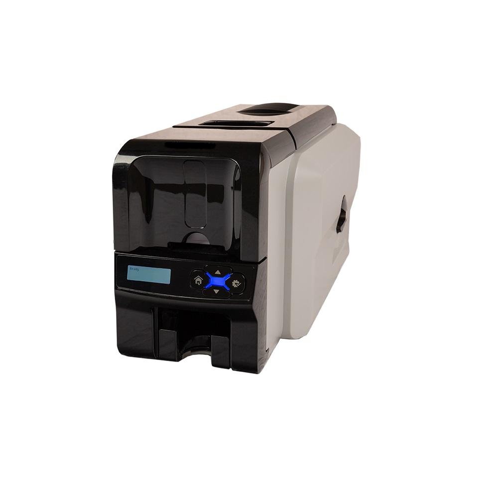 DC-3300 Dascom Card Printers