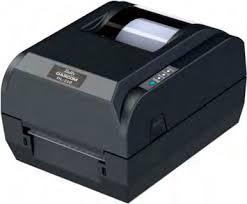 DL-210 Tally Dascom Thermal Printers