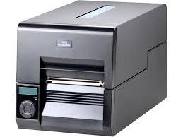 DL-820 Tally Dascom Thermal Printers