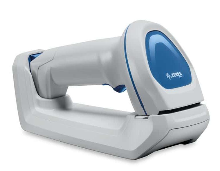 DS4308-HC Zebra Healthcare Scanners