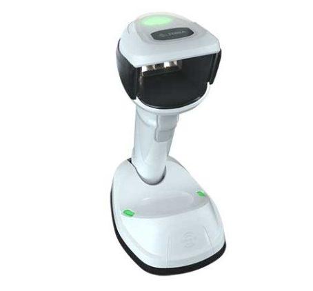 DS9900HD Zebra Healthcare Scanners