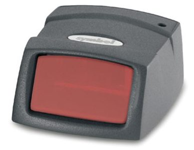 MS954 Zebra Fixed Mount Scanners